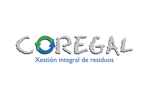 coregal