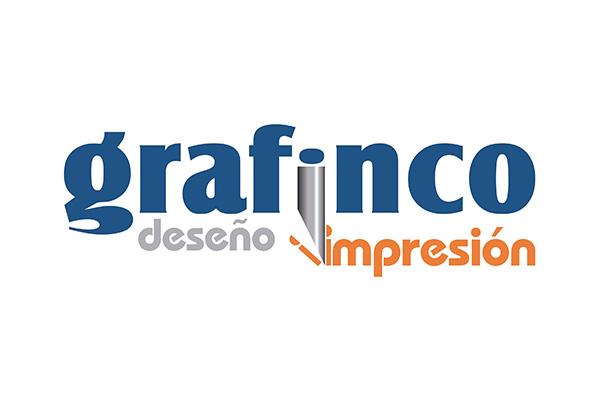 grafinco